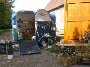 Photo booth hire sussex, weddings parties corporate