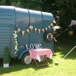wedding photo booth hire west sussex