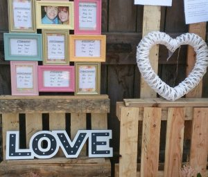 Wedding Photobooth Hire West Sussex